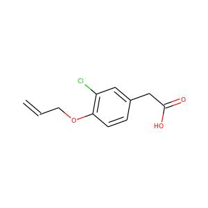 kegunaan amitriptyline 25 mg