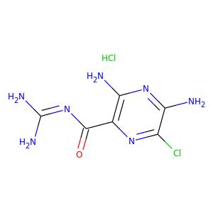 diclofenac gel usp monograph