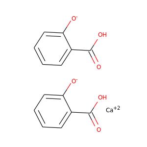 nebenwirkungen lamisil creme 15 g