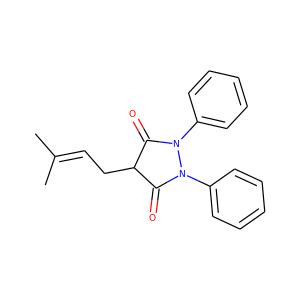 diovan online generic